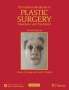 The Unfavorable Result in Plastic Surgery Avoidance and Treatmen
